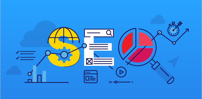 Ingin Tahu Cara Membuat Website SEO Friendly? Yuk, Simak Tipsnya di Sini! -  Wide Host Media