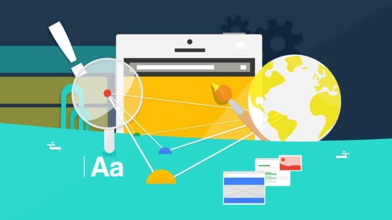 Cara Meningkatkan Seo Wordpress