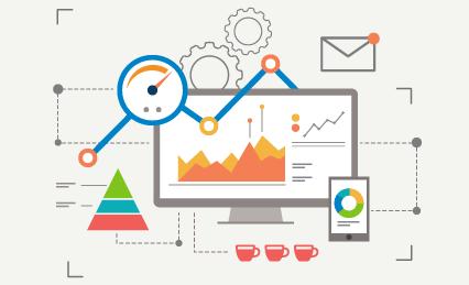 Cara Menambah Pengunjung Blog