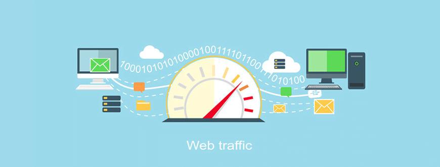 Cara Meningkatkan Website di Google